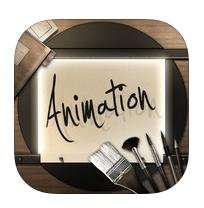 Animation Desk™ Premium (iOS) Kostenlos
