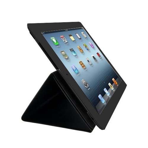 [Ebay] Kensington Folio Case für Apple iPad 2.- 4. Generation für 3,98€ [schwarz]