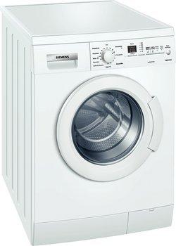 [saturn.de] SIEMENS WM14E326 iQ300 varioPerfect Waschmaschine A+++