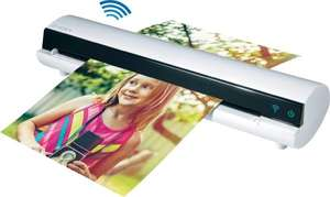 ION Air Copy E-Post Edition Scanner für 24,95€ bei Conrad versandkostenfrei