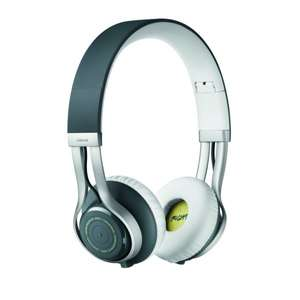 Jabra Revo Wireless grau (Amazon)