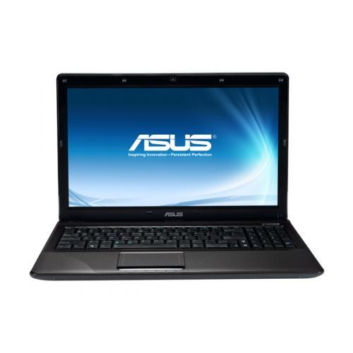 ASUS K52JV-SX055V CORE I3, GT540M 2GB, RAM 4GB, Win7 Home, Glare