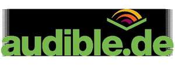 Audible 3 Monate mit 15 Amazon Gutschein