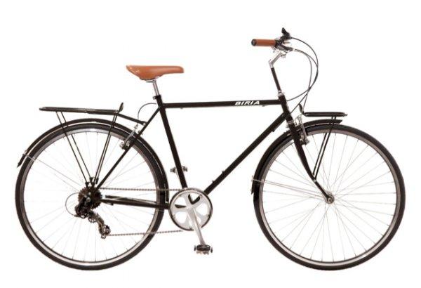 Zweites Rad gratis beim Kauf von einem Rad ab 699€