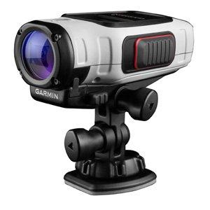 [lokal MM Dessau] Garmin VIRB Elite GPS Action Cam Kamera