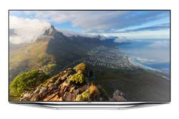 [lokal MM Dessau] SAMSUNG UE60H7090 60 Zoll LED TV