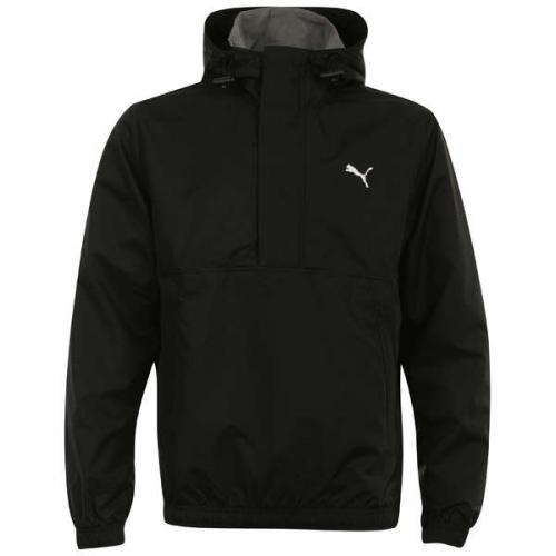 Puma Sports Foundation Jacke für ca.20,63€ inkl.Versand