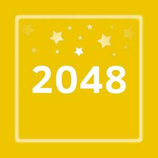 2048 (werbefrei) gratis @ Amazon App Store