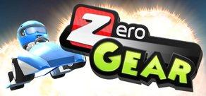 [Steam] Zero Gear - Facebook & Twitter nötig