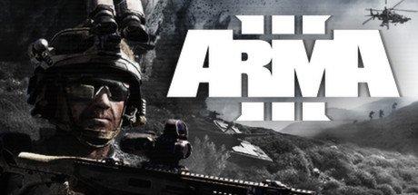 Arma 3 / Arma 3 Digital Deluxe Edition 50% Sale @bitstudio.com