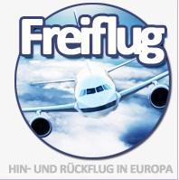 Europa-Flug geschenkt mit Kauf von Smartpen