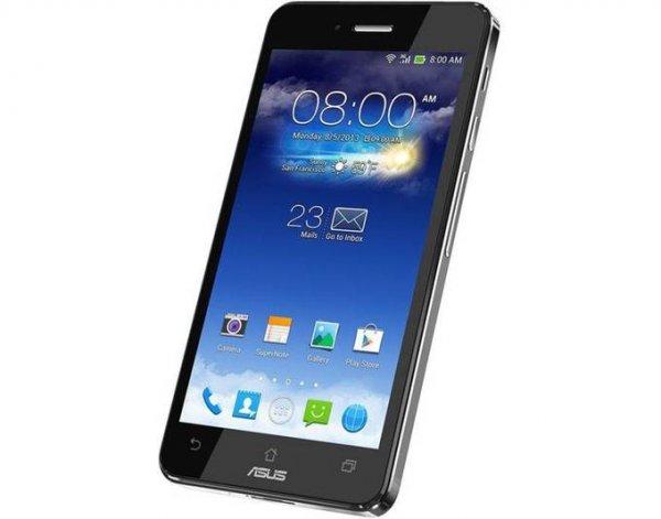 [MeinPaket] Asus New Padfone A86 16 GB (Phone only) durch 10%-Gutschein bis 17 Uhr für 272,57€