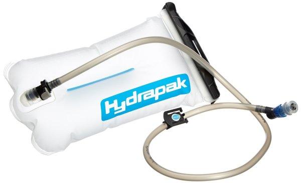 [Amazon] Hydrapak Trinkblase 2L für 20,89€ inkl. Versand