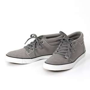 Converse (Chucks) Leder Schuhe 2 Modelle (Silo Mid Suede + All Star Shearling)