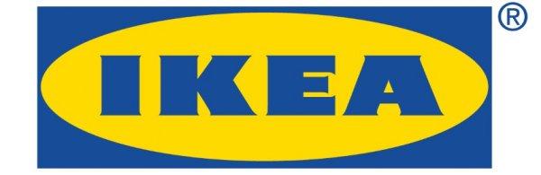 [lokal IKEA Family] Ab einem Einkauf von 400€, 40€ Geschenkkarte gratis (bei 800€ -> 100€ Geschenkkarte)