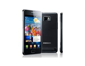 Samsung Galaxy S2 - Mein Paket für 439,90€
