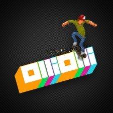 OlliOlli (Bundle: PS3/PS4) GRATIS für Besitzer der PSVita Version