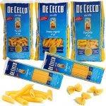De Cecco - Pasta @tegut. 0,99€ - und weitere Angebote