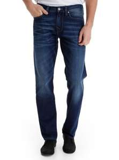 Sale bei mavi-store.de: Gute Jeans ab 26€ - 2 Hosen ab 44€ bei Newsletteranmeldung