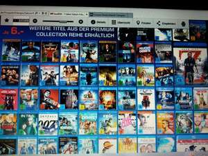 (Erlangen) € 6,00  je Blu-ray: Django Unchained, Gravity, White House Down uvm...