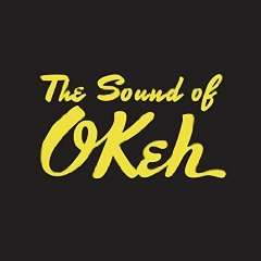 Amazon MP3 - gratis Alben - The Sound of Okeh & Massacre Records Music Sampler