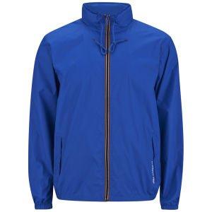 (UK) 55 Soul Men's Eton Jacket für 12.69€ @ Zavvi