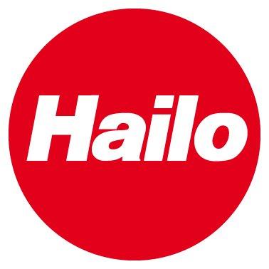 15% Extra-Rabatt auf ausgewählte Artikel von Hailo @Amazon.de