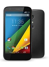 [Sparhandy] Motorola Moto G LTE im Talk-Easy 100 Tarif (EPLUS) / 100 Min. / 3000 SMS / 500 MB für 9,90€/Monat