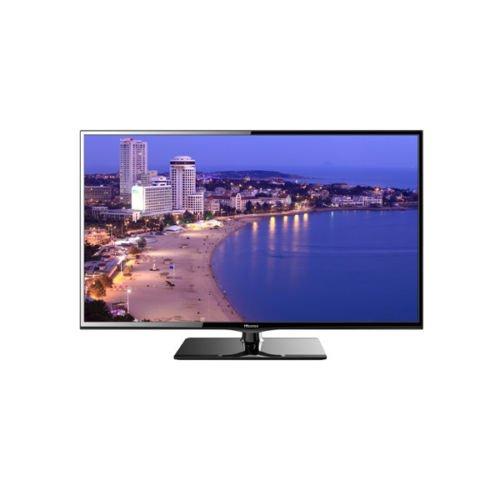 "Hisense LTDN50K366 126cm 50"" LED Fernseher Smart TV 200 Hz für 449€ @ ebay.de"