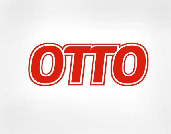 Otto - 5,95€  Versandkosten sparen - z.B.  Philips Rasierer PT860/16