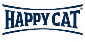 Katzenfutter: Happy Cat Weidelamm 4kg nur 12,99 € - 35% günstiger