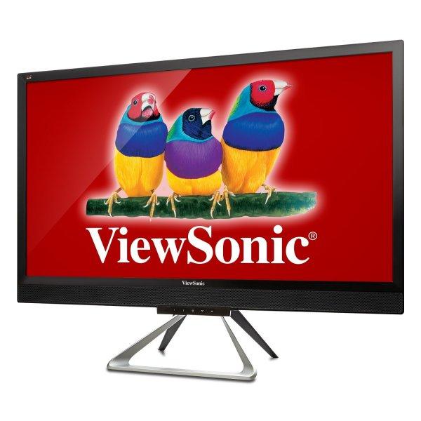 """Viewsonic VX2880ml für 399€- 4K Monitor in 28"""" @Computeruniverse"""