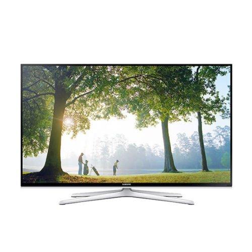 """Samsung UE-55H6620 139cm 55"""" 3D LED Fernseher Smart TV für 999€"""