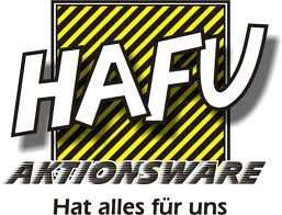 [Hafu/Jawoll] Persil XXL Waschpulver Packung 100 WL (Offline)