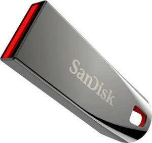 SanDisk Cruzer Force USB Sticks Media Markt IFA Deal Köln