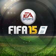 PS4 - Fifa 15 - PSN US - Inkl. Vorbestellerbonus