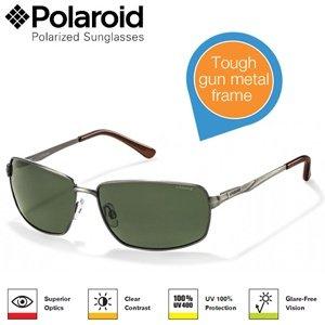 Polaroid Sonnenbrille für Herren bei iBOOD