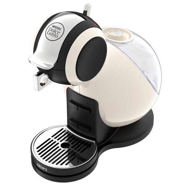Krups Dolce Gusto Melody 3 Kaffeeautomat