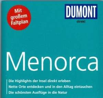 Dumont Reiseführer ab 3,99 € kostenloser Versand @ terrashop.de