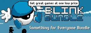[STEAM] Neues Blink Bundle mit 9 Steamgames: Something for everyone Bundle 2