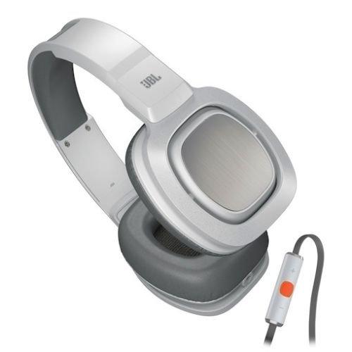 "JBL™ - Over-Ear Kopfhörer ""J88i"" (Weiß) für €39,99 [@eBay.de]"