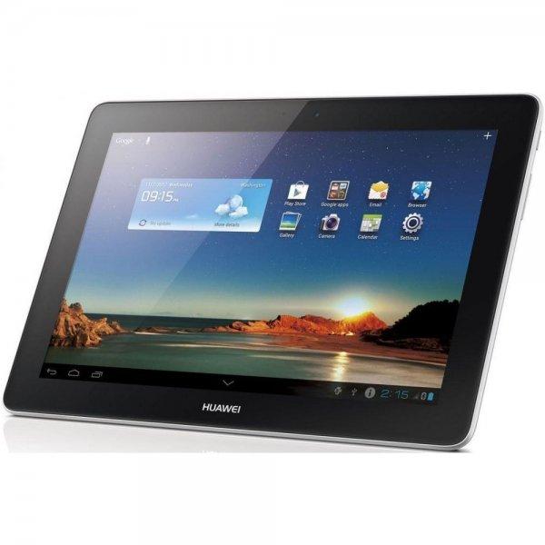 Huawei Mediapad 10 FHD Wifi (neu) 179€ @Ebay (price-guard)