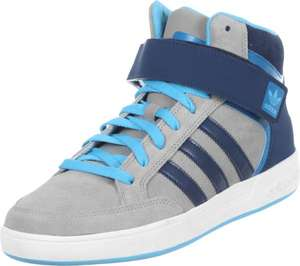 adidas originals via centercourt.de für 33,85