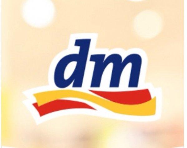 [lokal] dm Neueröffnung in Schwabmünchen -10% 5.9.2014