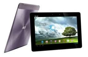 Asus Transformer Pad TF700T 32GB (Refurbished) für 169€ @Comtech