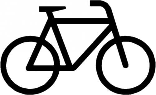 [Fahrrad.de/bikeunit.de/bruegelmann.de] 20€ Gutschein (0€ MBW) - z.B. Dura Ace/XTR Kette für 4€