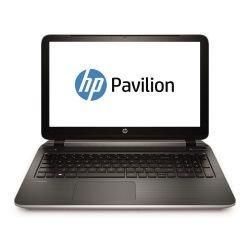 "HP Pavilion 15-p020ng 15,6"" mattes FHD, i5(U), NVIDIA GeForce 840M, 4GB RAM, 500GB, DOS für 445€ @Cyberport"