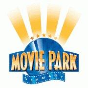 Movie Park Germany - Ab 23,40 Euro zum Halloween Horror Fest
