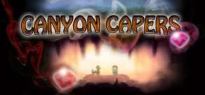 [Steam] Canyon Capers gratis bei indiegala