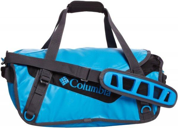 """Columbia Tasche Lode Hauler Duffel Bag  (30 Liter  für 19,99Euro ,75 Liter für27,98Euro mit""""Prime"""")"""